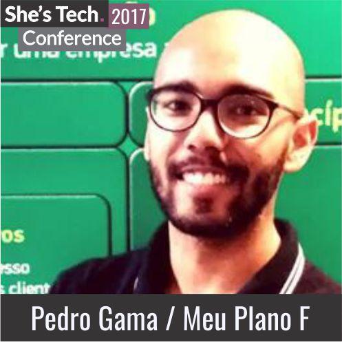 Workshop - Pedro Gama.jpg