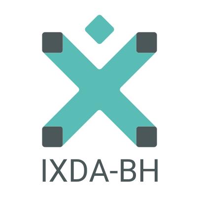 IXDA.png