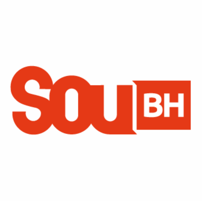 SouBH.png