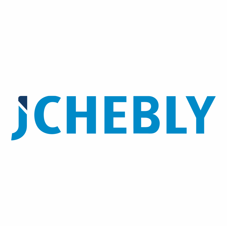 jchebly.png