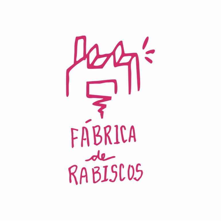 Fabrica de Rabiscos2.png