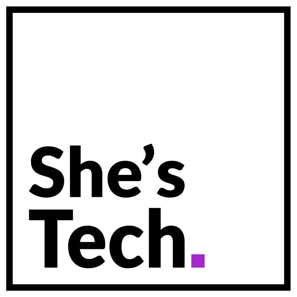 She'sTech - Logo Branca.jpg