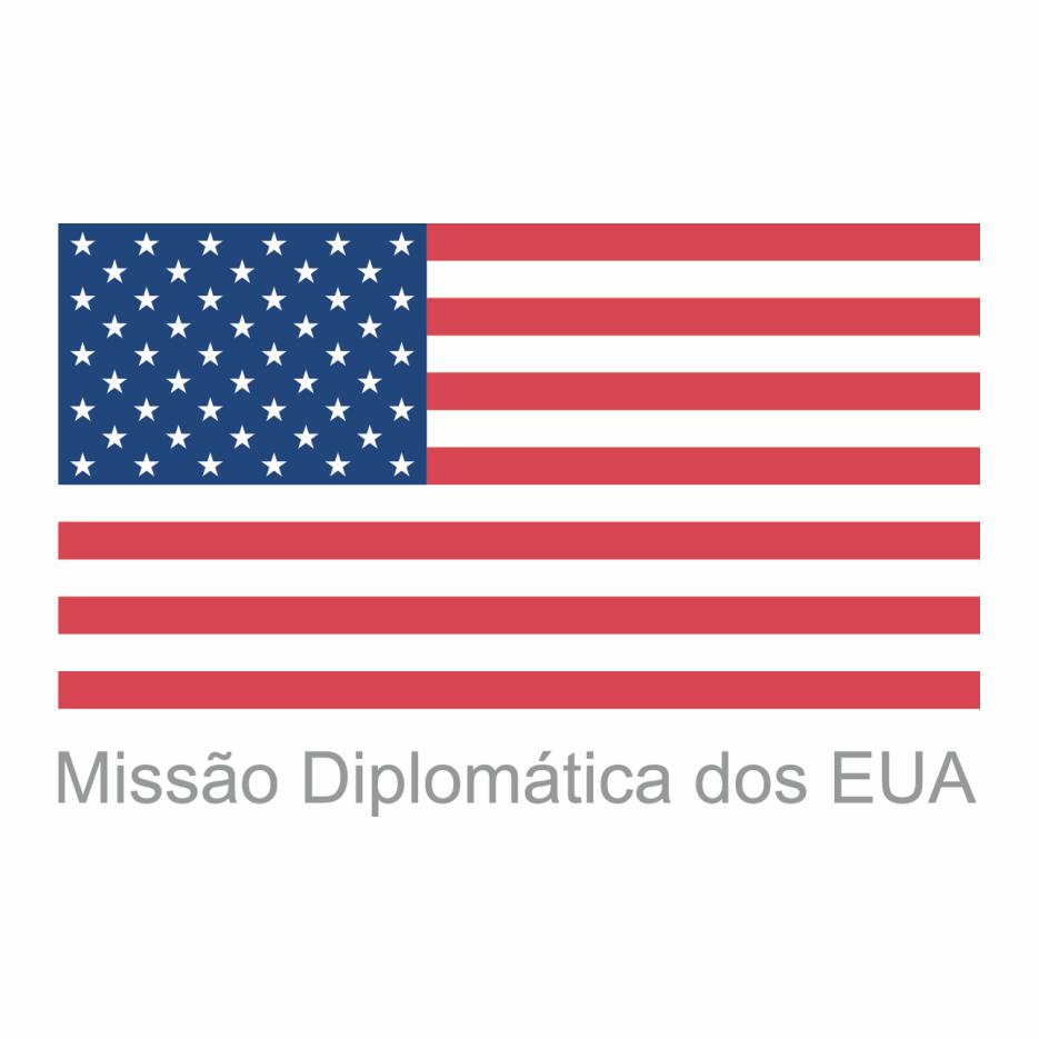 EUA.png