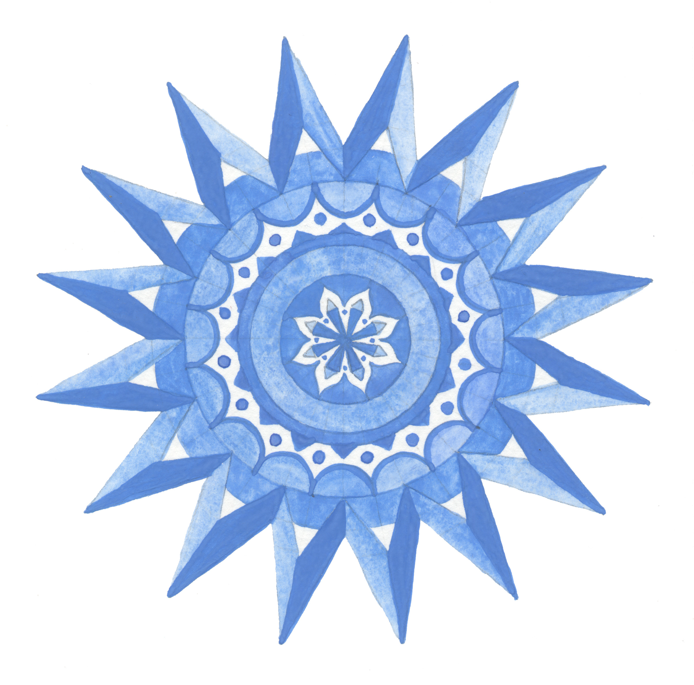 light blue chakra mandala.jpeg
