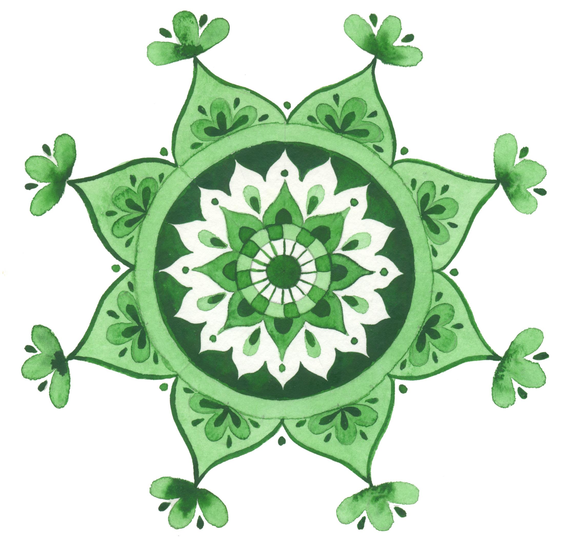 green chakra mandala.jpeg