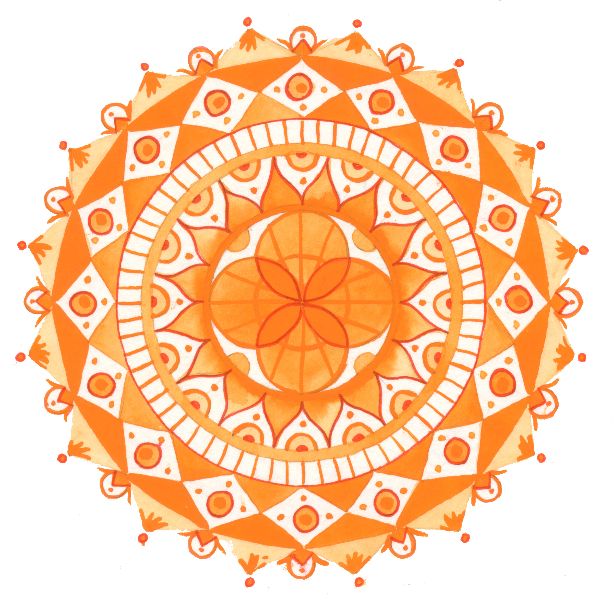 orange chakra mandala.jpeg