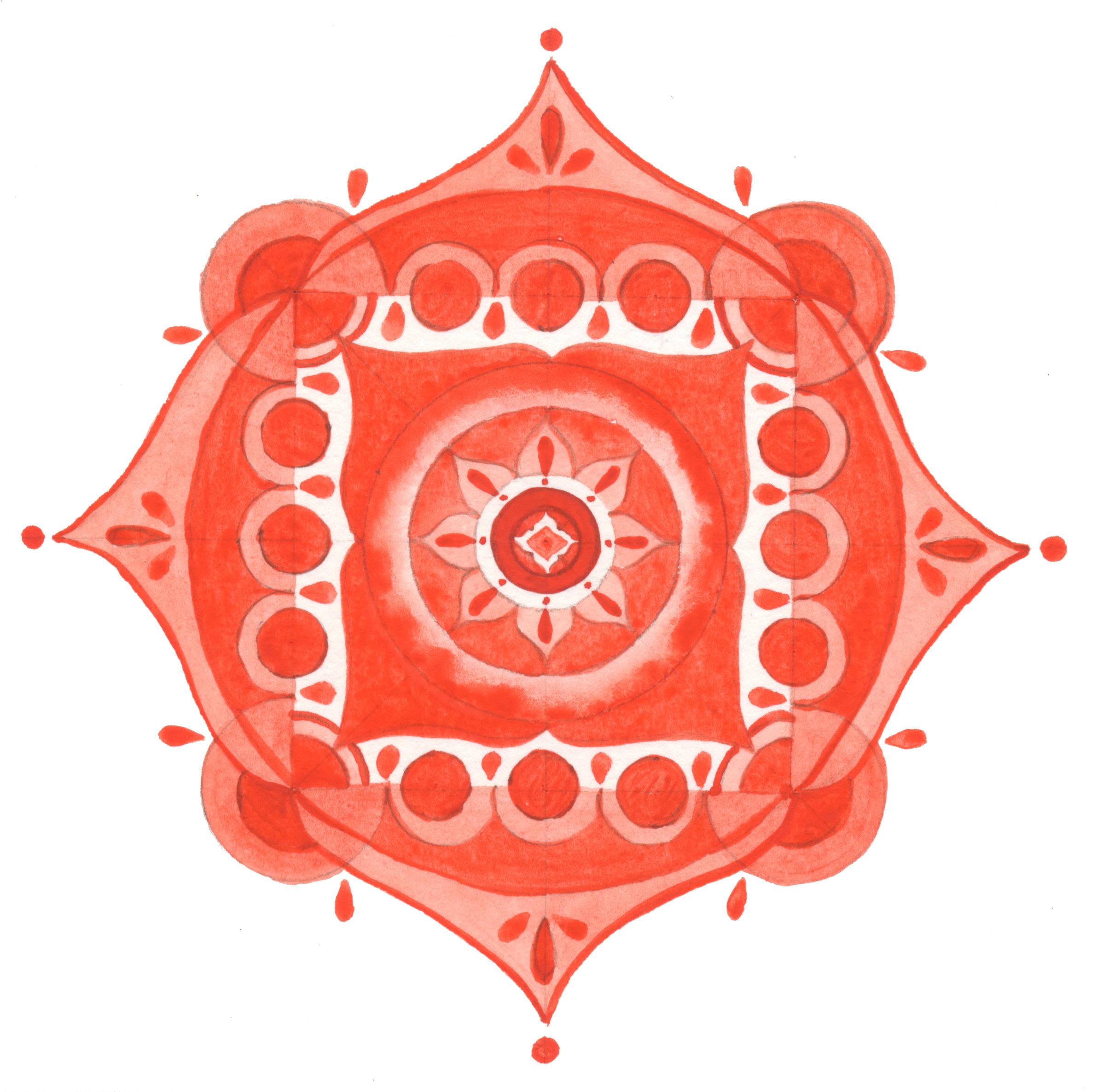 red chakra mandala.jpeg