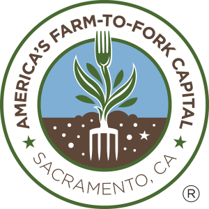 Farm-to-Fork-Logo-2014.png