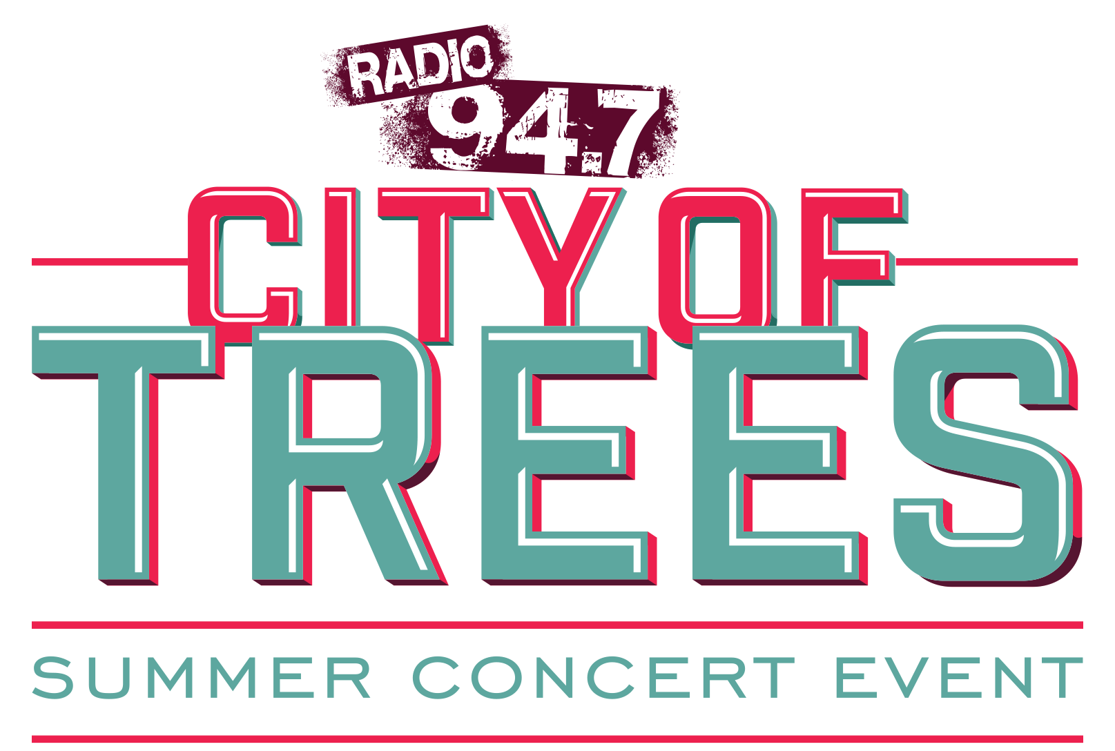 CityOfTrees_Logo_Stacked.png