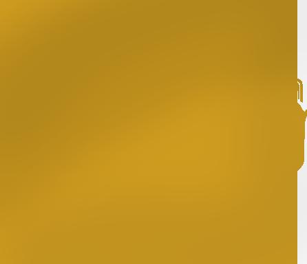 goldfield-goldlogo1.png