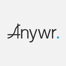 Anywr.jpg