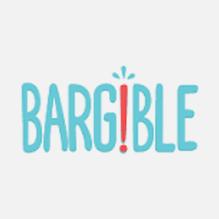 Bargible.jpg