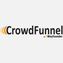 Crowdfunnel.jpg