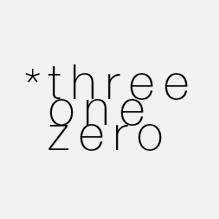 ThreeOneZero.jpg