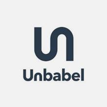 Unbabel.jpg