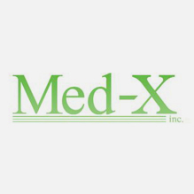 Med-X.jpg