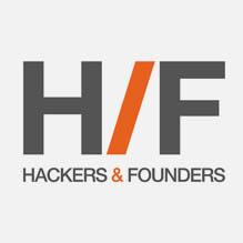HackerFounder.jpg