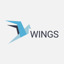 http://wings.ai/