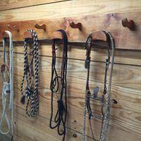 bridle rack.jpg