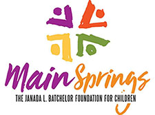 MainSprings Logo.jpg