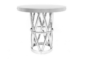 Focal & Dining Tables