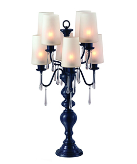 Table Lighting