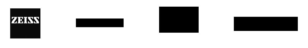 client+logos1.png