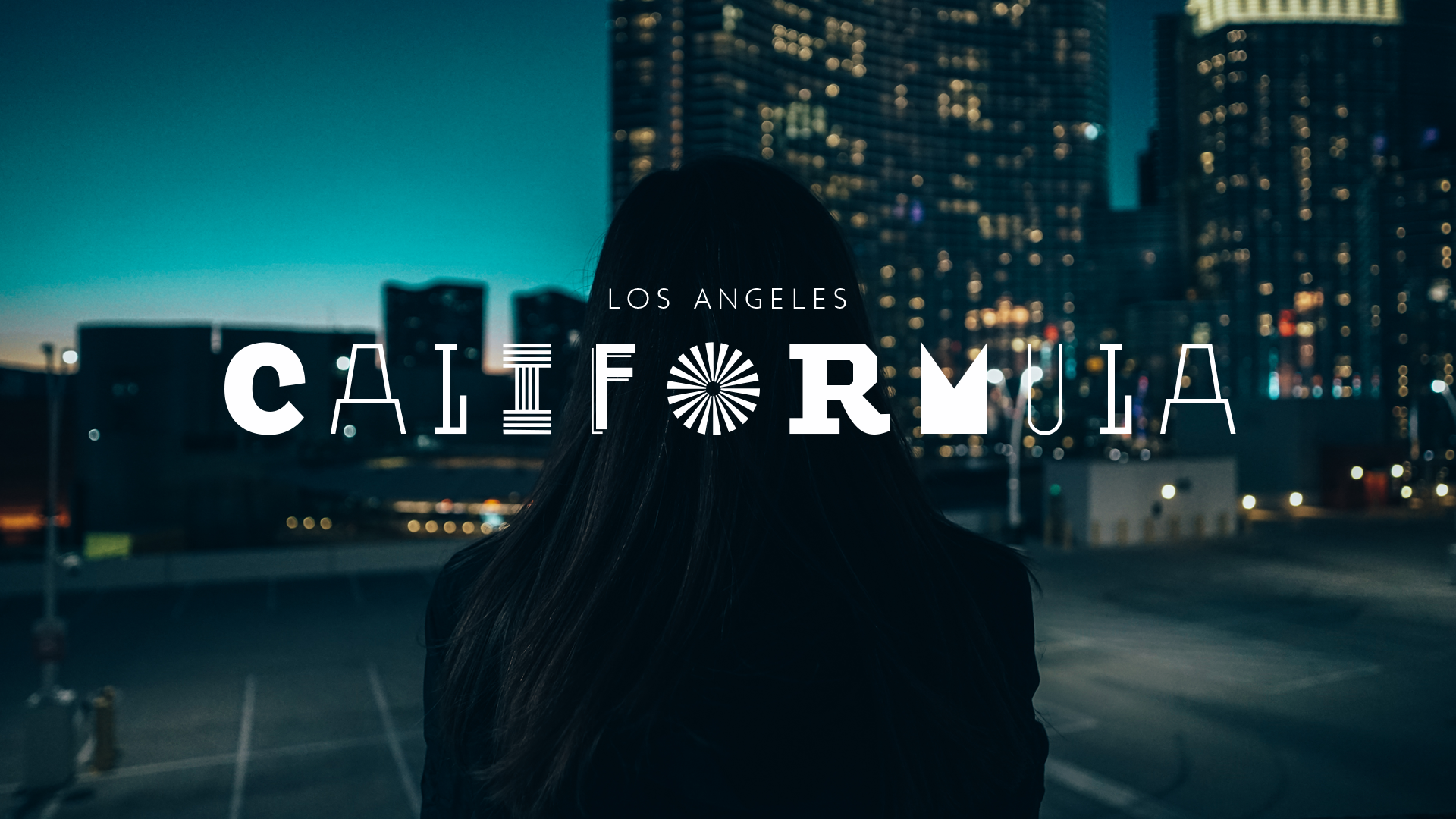 Califormula | Zeiss Lenses