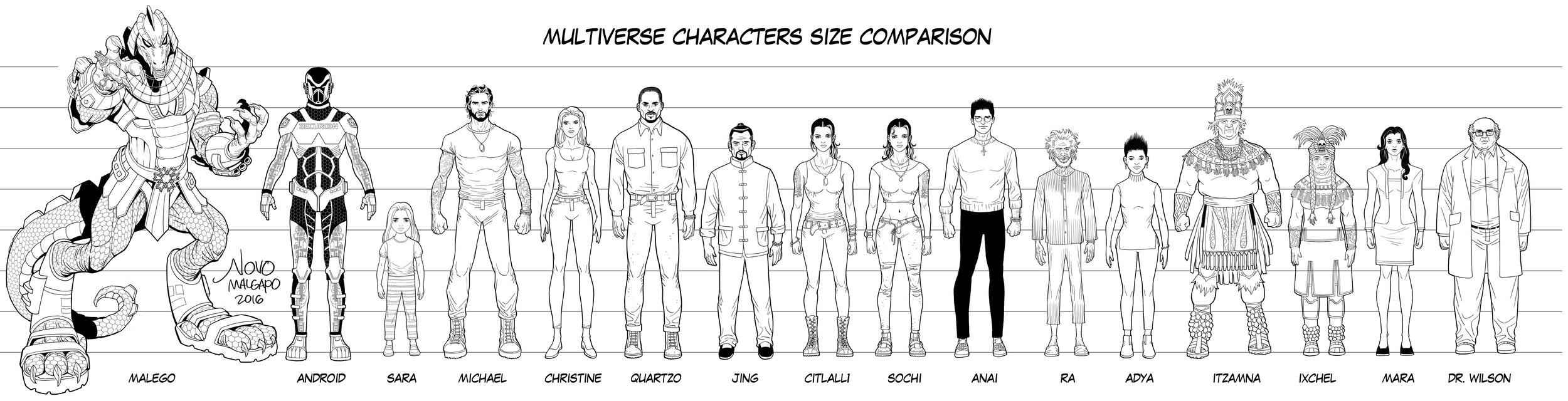 size comparison complete.jpg