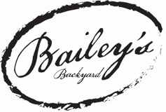 baileys+logo+black_oval.png