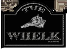 the-whelk-logo-emboss.png