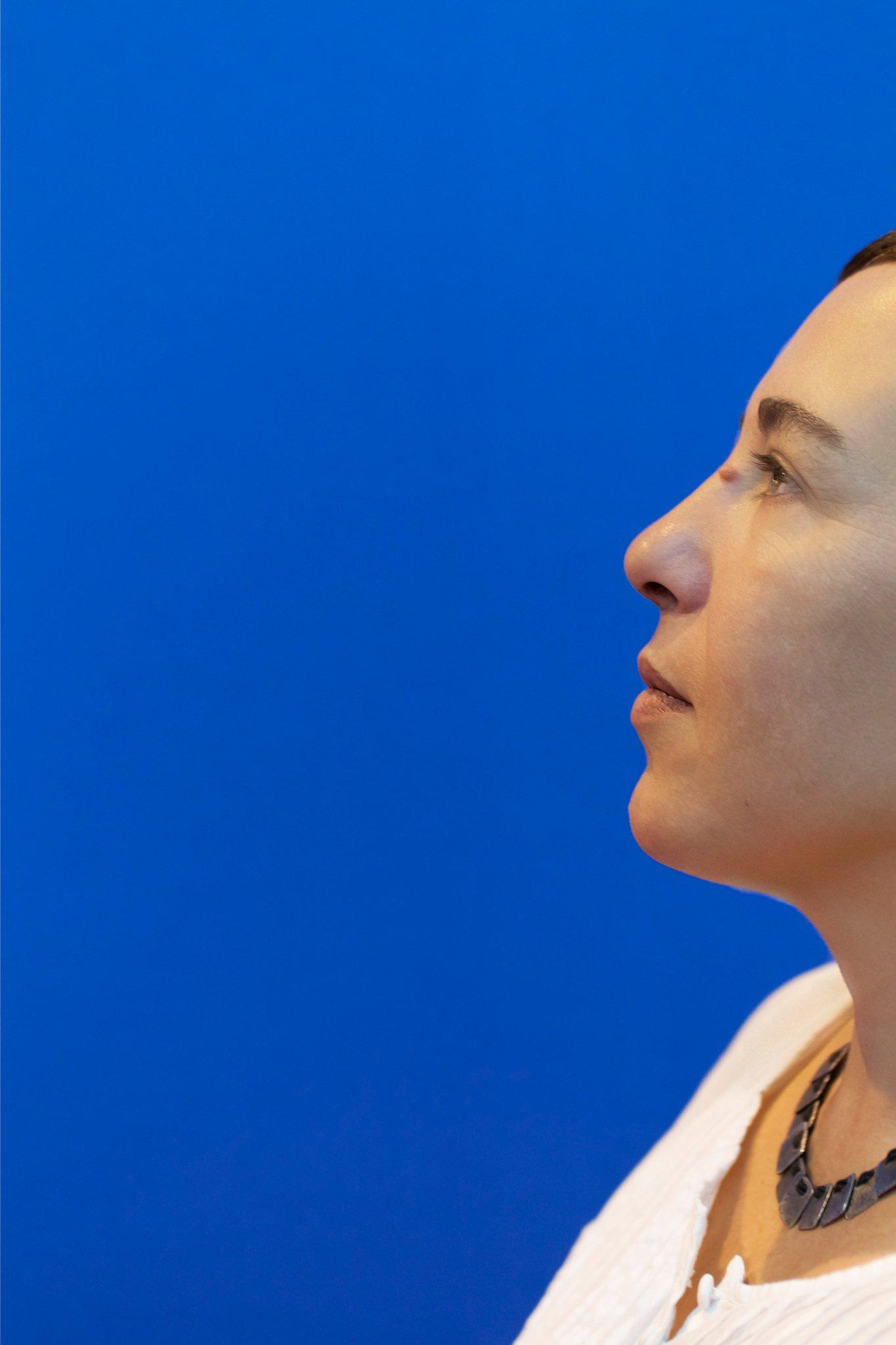 portrait-gabriela-cabezon-camara.jpg