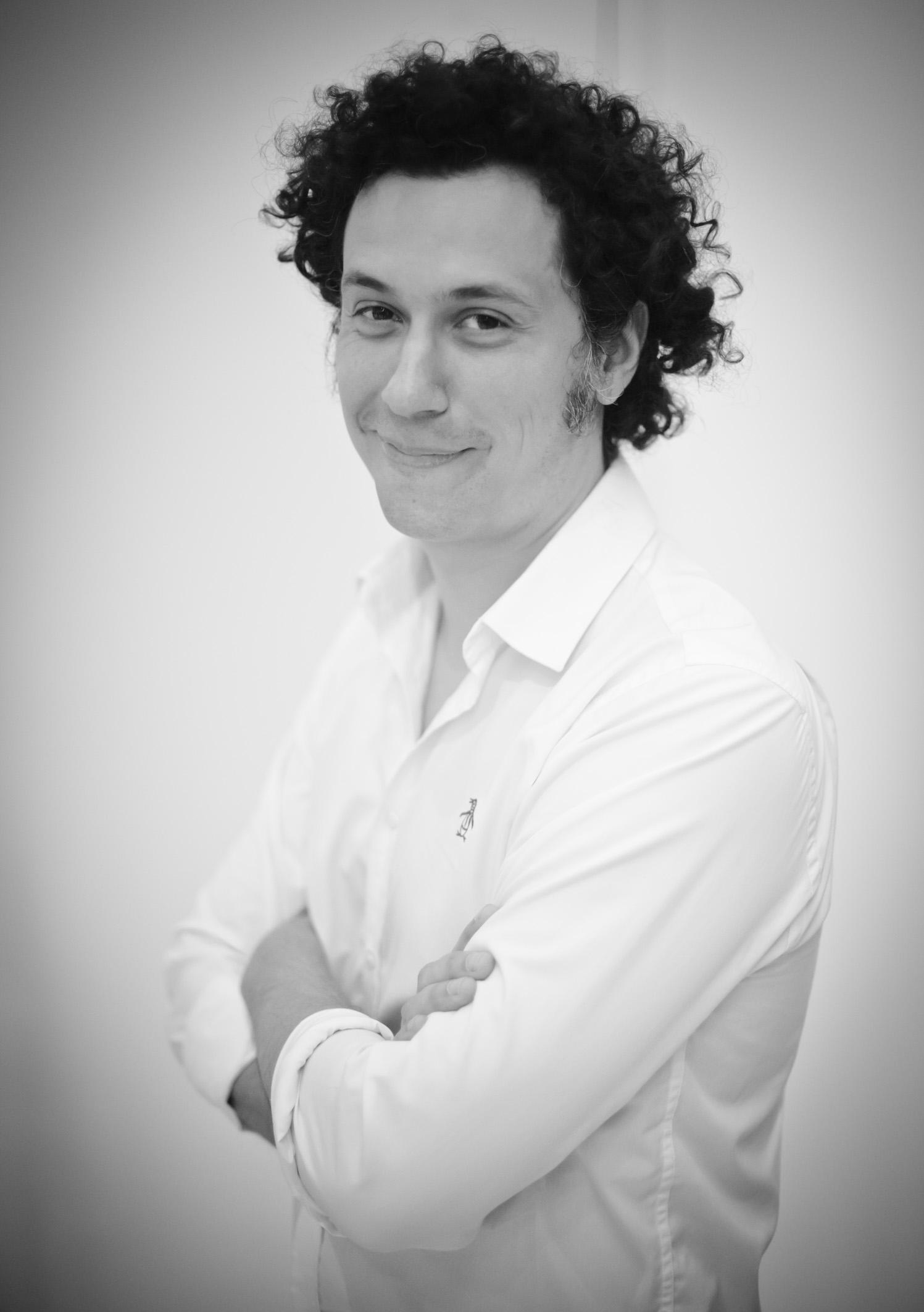 portrait-ricardo-romero.jpg