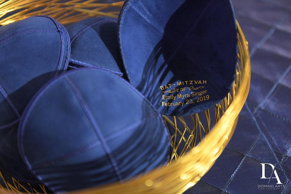 Bat-Mitzvah-Pictures-Photography-TempleBethEl0185.jpg