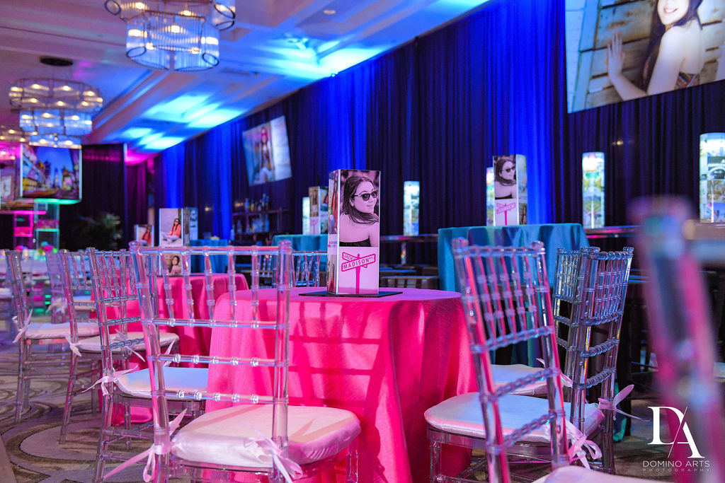Bat-Mitzvah-Pictures-Photography-WoodfieldCC0319.jpg