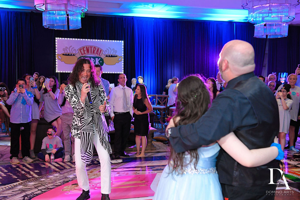 Bat-Mitzvah-Pictures-Photography-WoodfieldCC0833.jpg