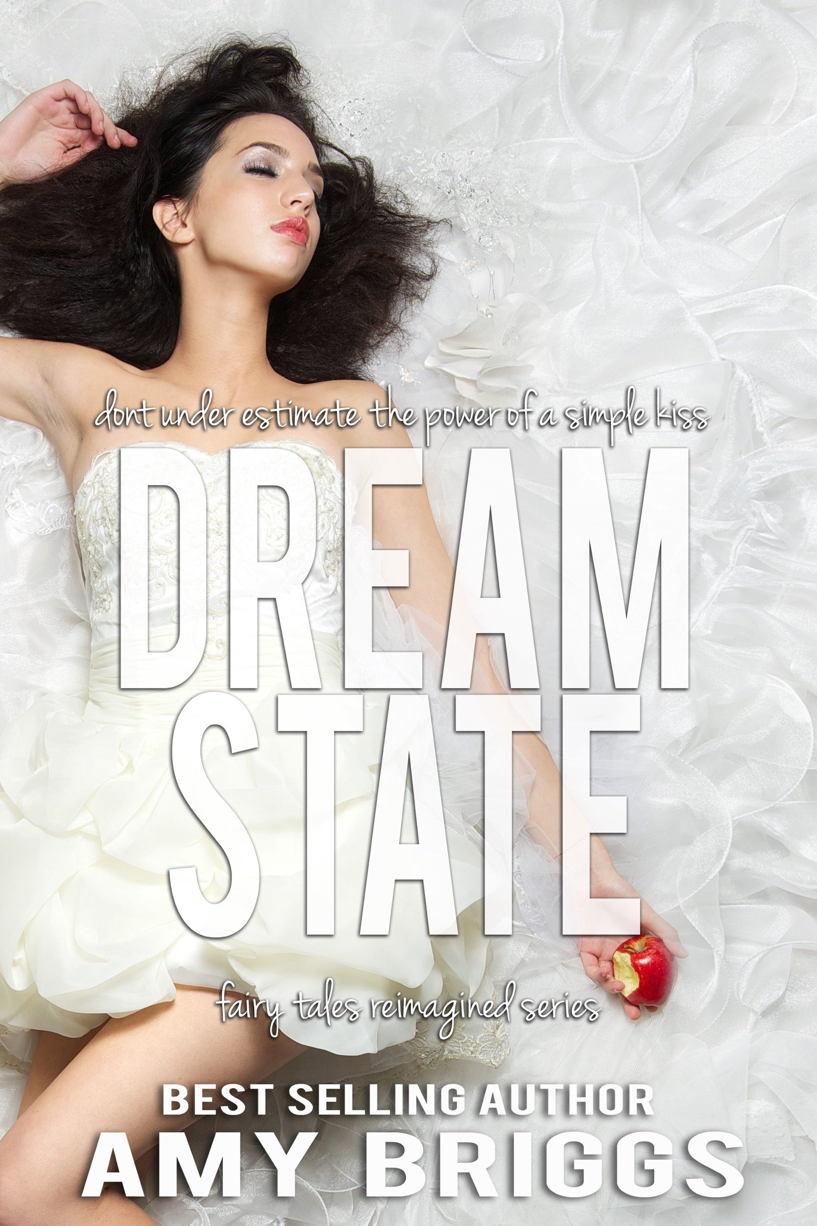 Dream-State-iBooks.jpg