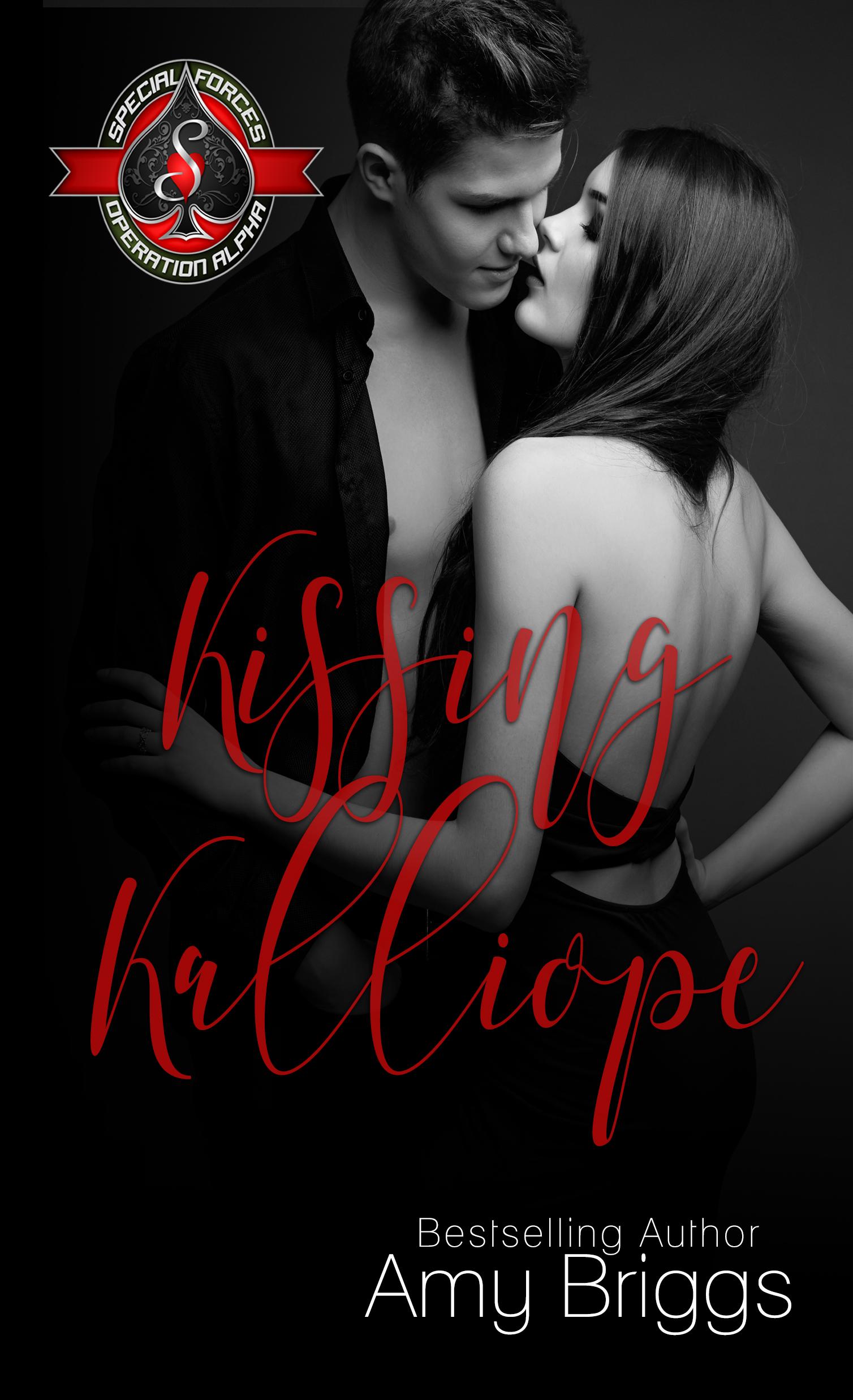 Kissing K fornt.jpg