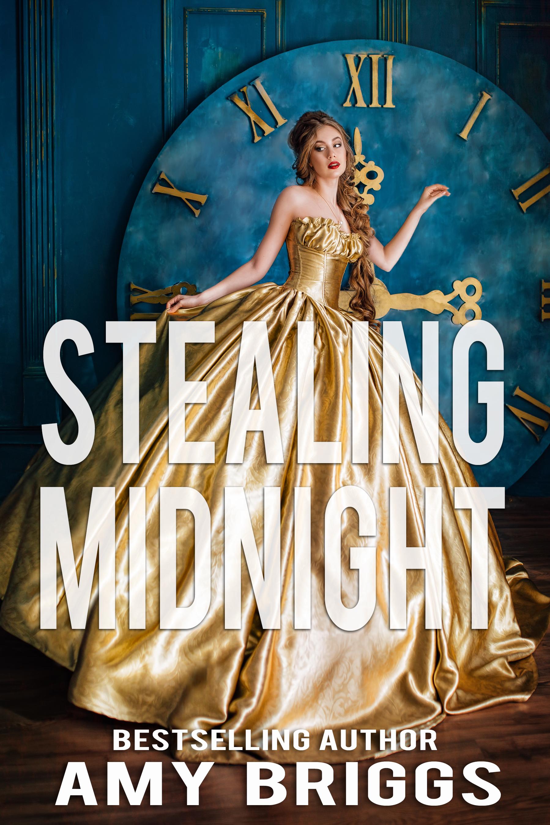 Stealing Midnight Front.jpg