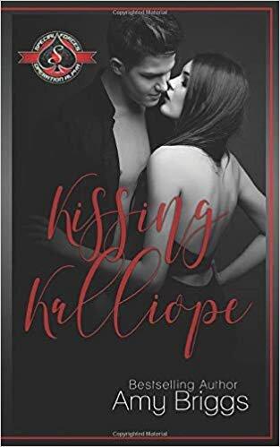 Kissing Kalliope.jpg