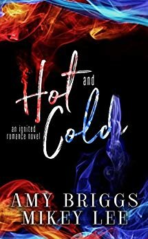 hot and cold.jpg