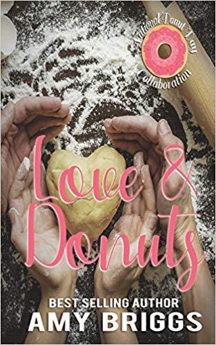 Love & Donuts.jpg