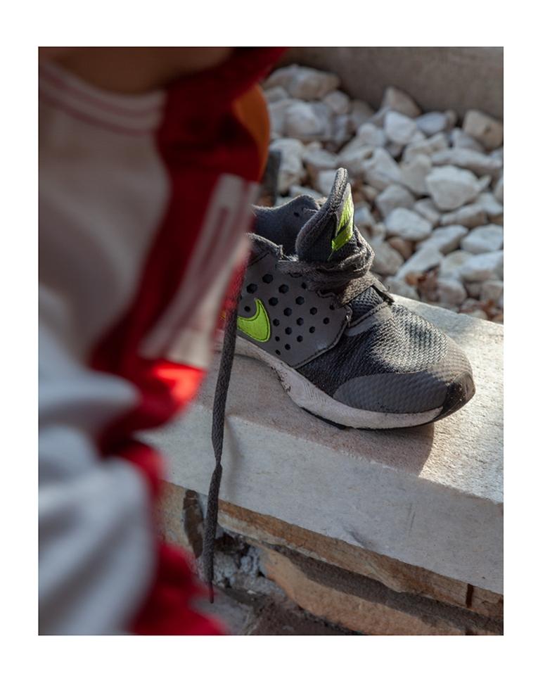 Arlo Shoe diptych.jpg