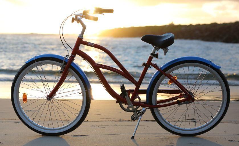 bike_snip-text2888-text2890.jpg