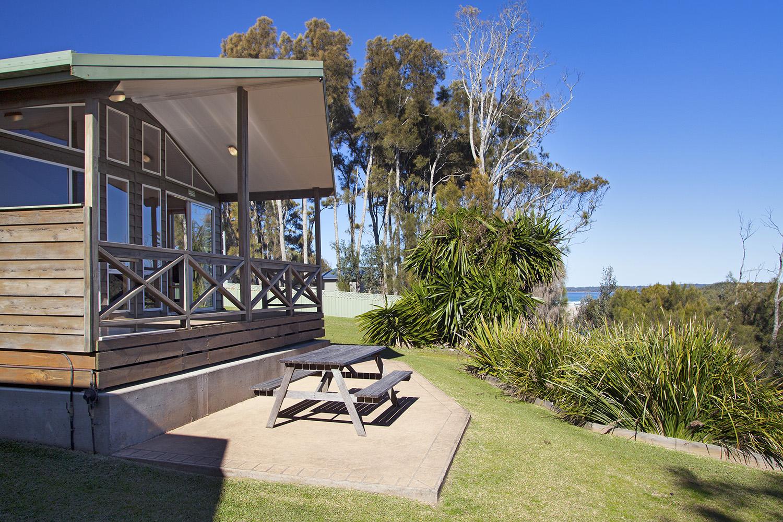 Lagoonfront 1 exterior 1.jpg