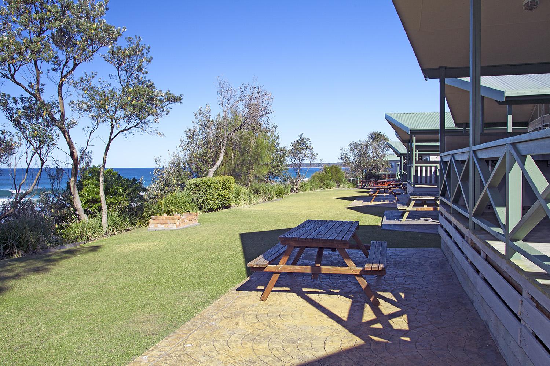 Oceanfront cabins.jpg