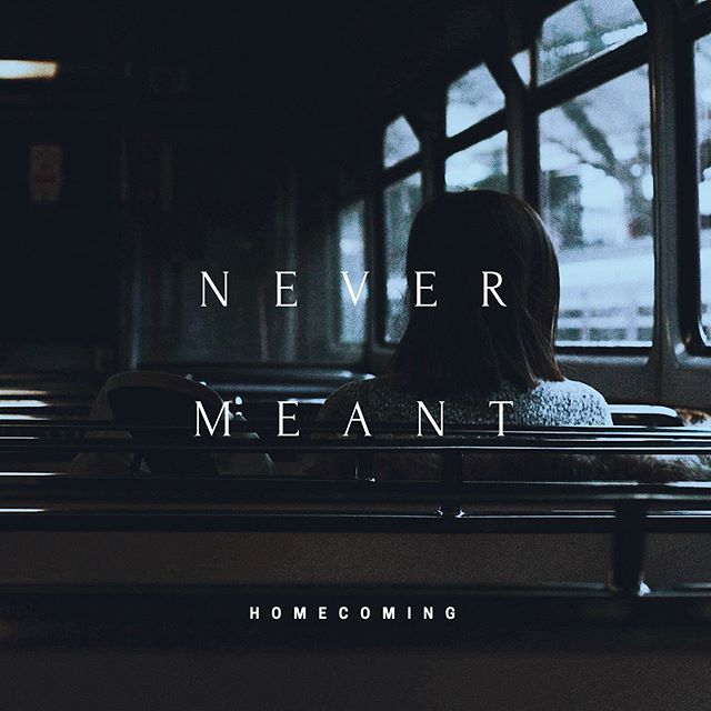5 new @nevermeanttx tracks out there in the world right now.  Couldn't be more proud of these songs. Link to the EP on Never Meant's IG bio.  #Rock #Emo #Music #ATX #studio #recordingstudio #tasty #Denison