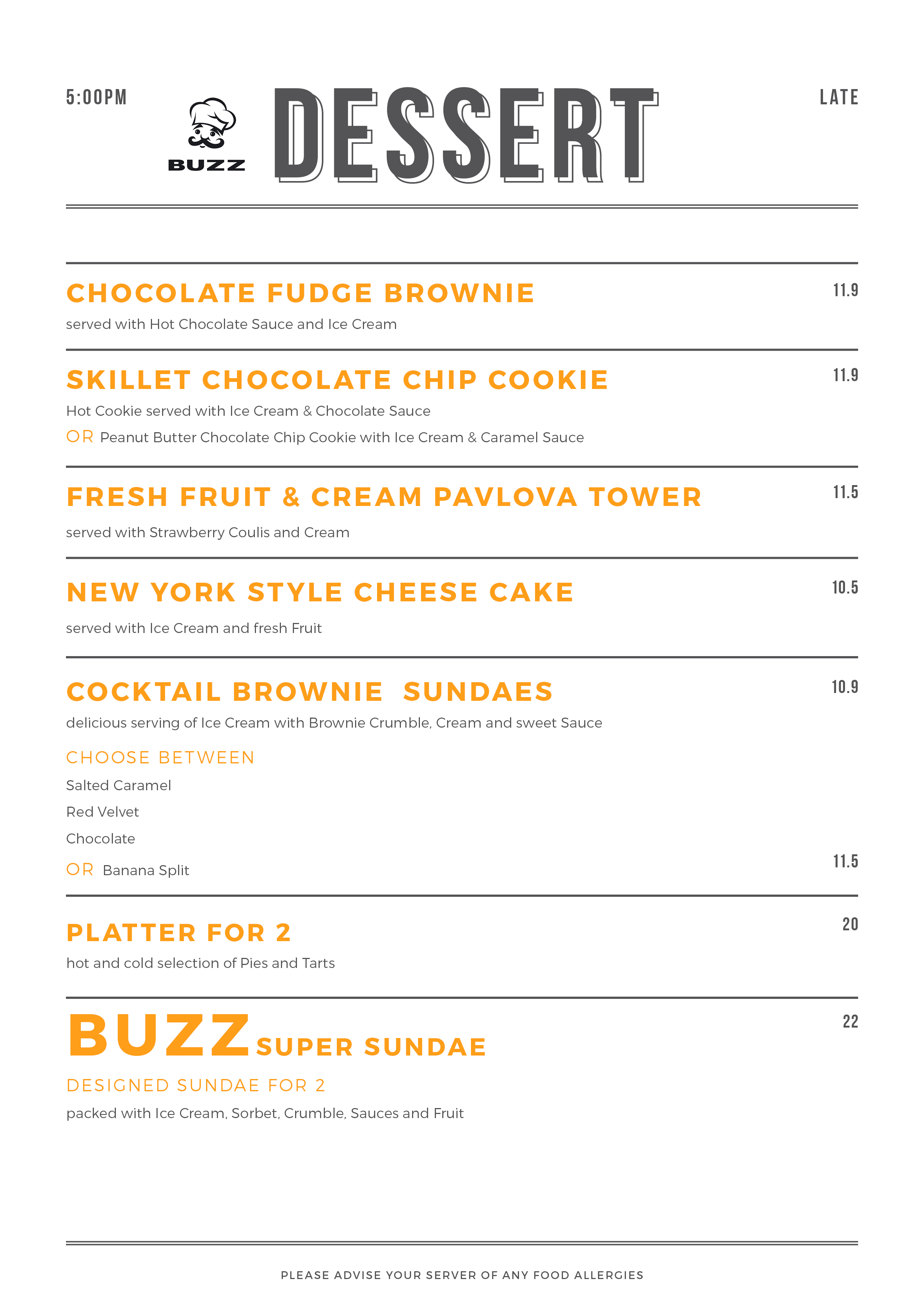 Buzz Dessert Menu.jpg
