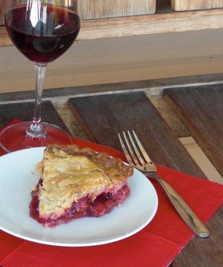 wine pie.jpg