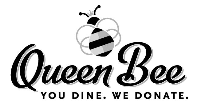 queen-bee-logo-654x359.png
